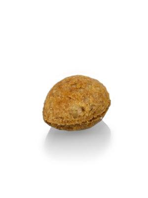 Kleingebäck - Nüsschen